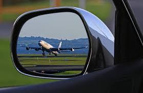 chauffeur aéroport zaventem